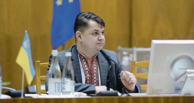 Viktor-Ovcharuk-620x330