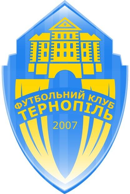 FC_Ternopil