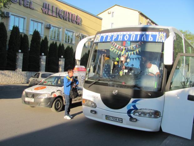 avtobus1`