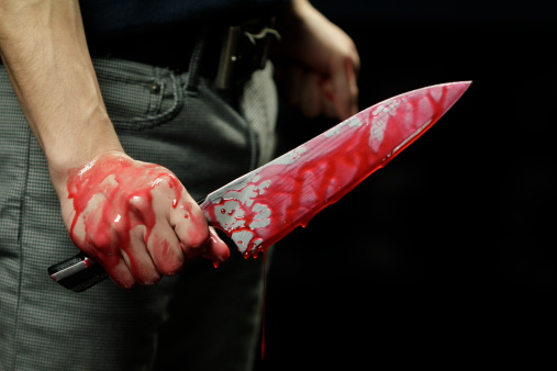 Жорстоке вбивство на Бережанщині: хто ж насправді позбавив молоду маму життя?