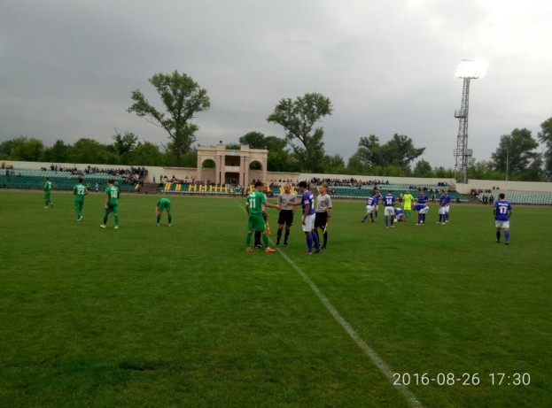 avangar1111