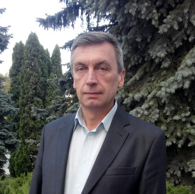 golova-gromady-volodymyr-bodnarchuk