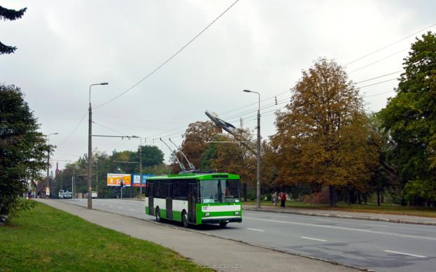 tr44444