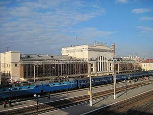 railway_vok-_ternopil