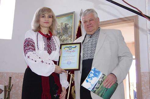 yaroslav-karpyk-initsiator-vidkryttya-v-kobzarivtsi-muzeyu-sela