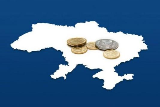 Громади області не знають, що робити з великими грошима
