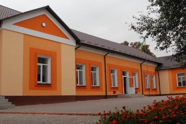 onovlena-shkola-u-s-bajkivtsi