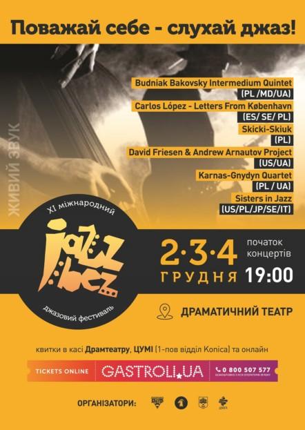 jazz_bez