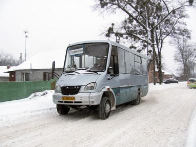 avtpbus