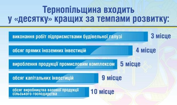 15322446_1064473643679048_2125395367_o