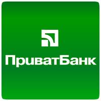 pryvatbank-zbankrutuvav-chy-ni