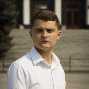 zhyrivskyj111