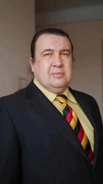 golovatyuk-yu