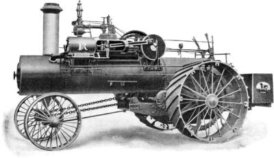 1908_russell_steam_big-voss_resized400x266
