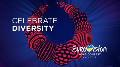 Eurovision-480x320