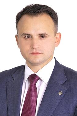 Онишкевич