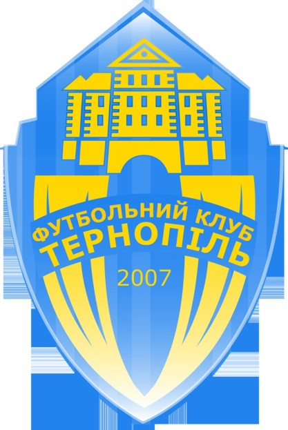FC_Ternopil_Logo_2012