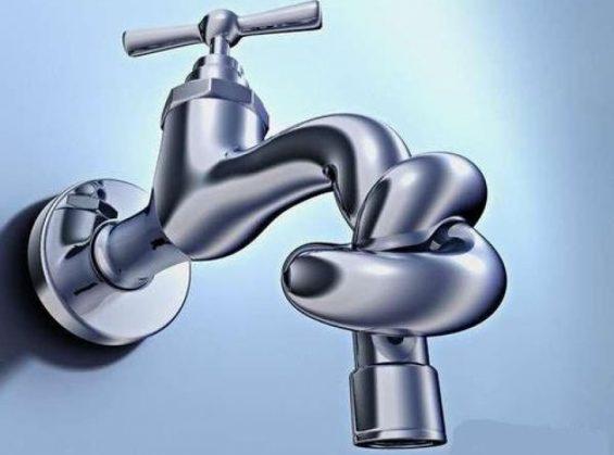 кран-без-воды-2-565x419