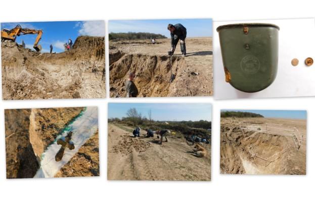 фото про розкопки1