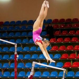 sportyvna-himnastyka