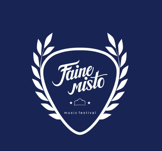 logo_fm_2017_eng