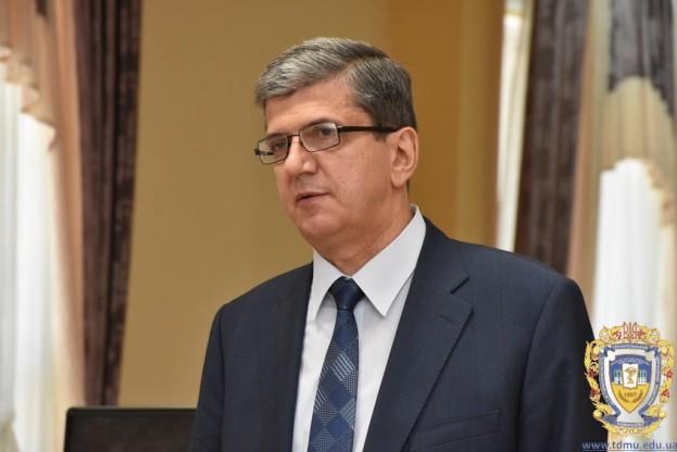 Василь Вітенко