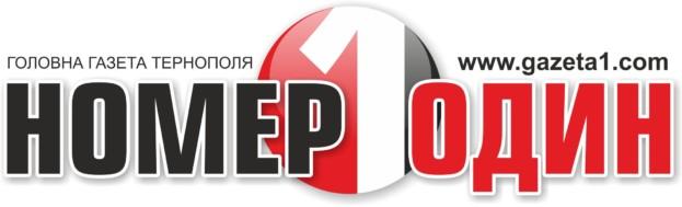 N1_logo-2