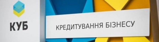630_400_1481198501-3512
