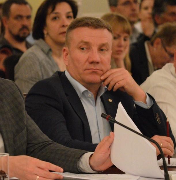 Zastavnyy-komitet