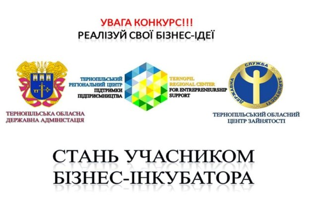 www.dcz.gov.ua